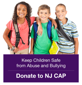 Donate to NJCAP