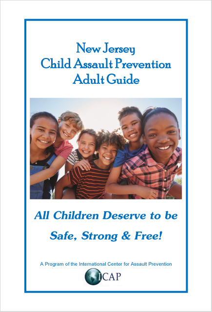 Elementary Guide for Adults- 2020