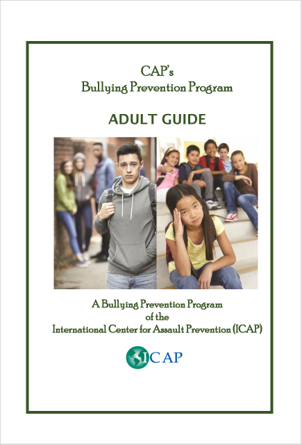 CBPP Adult Packet English 2020