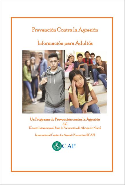 CBPP Adult Packet Spanish 2020