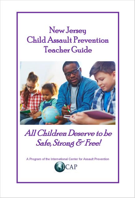 Teacher Guide 2020